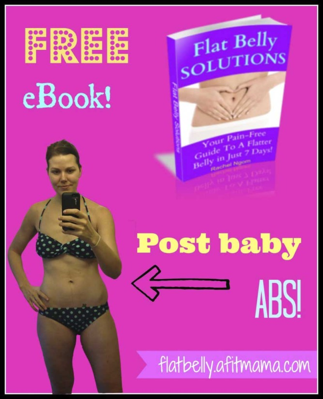 flat-belly-ebook-cover-abs-829x1024